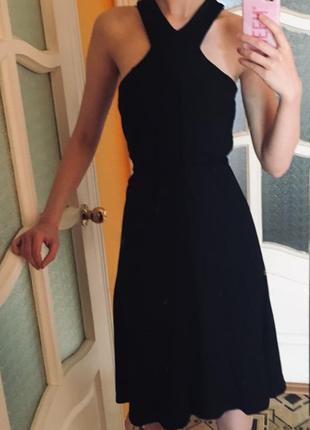 Lauren ralph lauren платье
