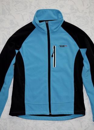 Мембранная ветровка на флисе термо куртка мембранная на флисе термо кофта
