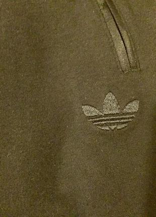 Спортивные брюки (штаны) adidas originals4