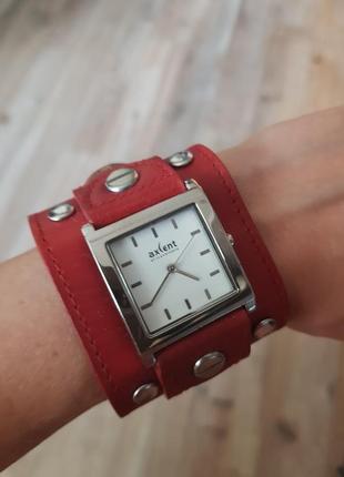 Авторские часы эксклюзивного дизайна, швеция, axcent of scandinavia