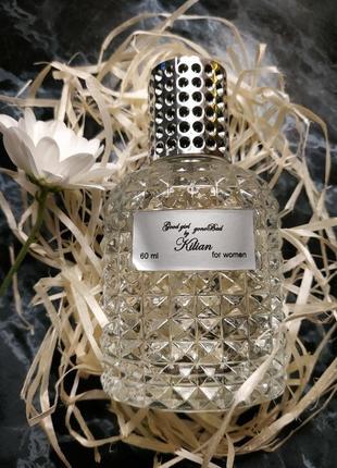 🤩tester kilian нишевый парфюм 🔥