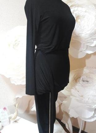 Платье для смелых сексуальных девушек