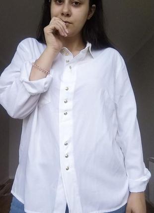 Рубашка от biaggini