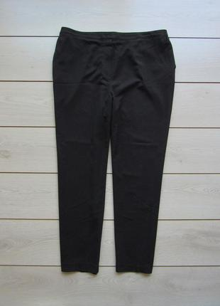 №161 брюки большой размер от charles voegele