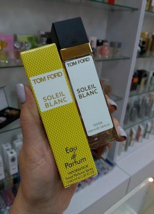 Parfum tester / духи / парфюм / парфуми !!
