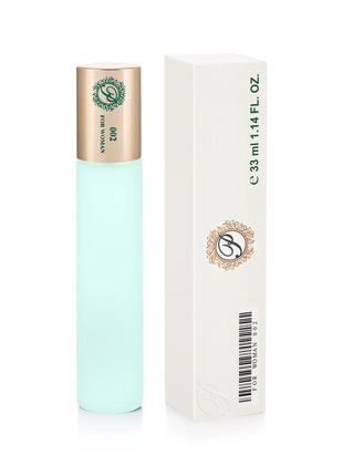 Распродажа! cкидка - на все! парфюмированная вода acgua di gio 30 мл. код: 002