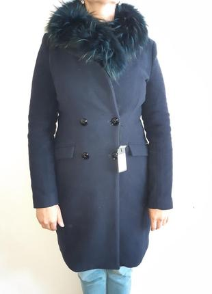 Пальто kocca