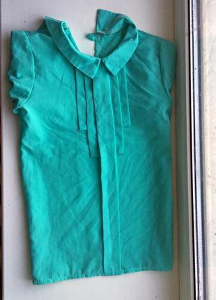 Блуза 🌸 блузка