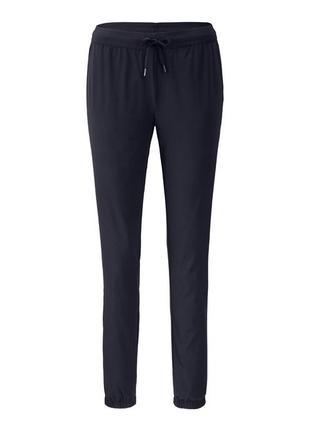 Универсальные брюки-джоггеры от tchibo, германия