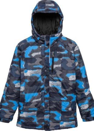 Куртка, штаны, куртка, коламбия, каламбия, columbia, зима, columbia, коламбия