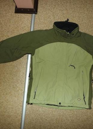 Женская куртка mountain hard wear conduit