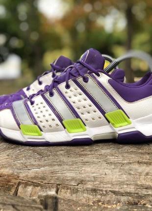 Кроссовки adidas court stabil 5 original