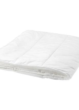 Летнее.прохладное одеяло ikea для жарких ночей.