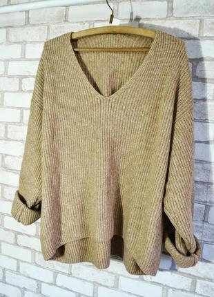 Супер стильная свитер от h&m 😍
