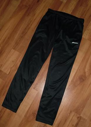 Спортивные штаны karhu - финляндия asics puma оригинал