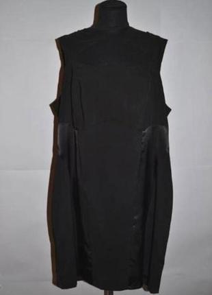 George платье размер xxxl. очень большой размер. новое