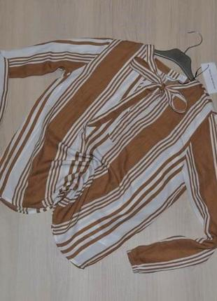 Jacqueline de yong блузка, новая