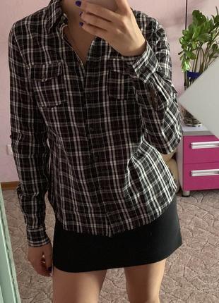Рубашка calliope, размер м