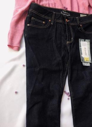Colin's -крутые джинсы осень