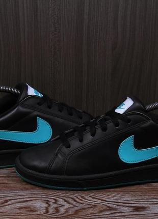 Nike womens court majestic running trainers кроссовки