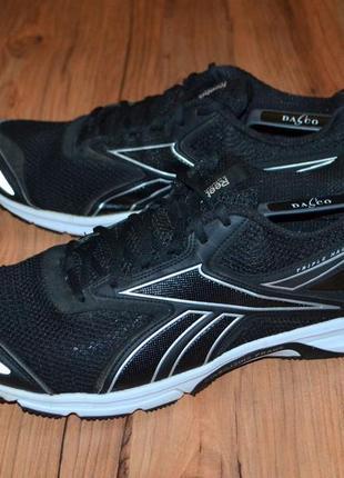 Продам кроссовки reebok - 48 размер