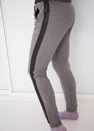 Спортивные штаны imperial р.s-m