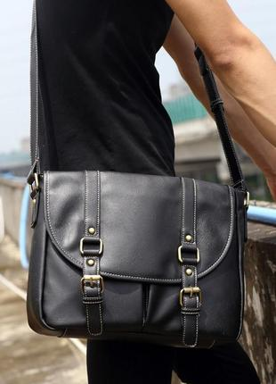Супер сумка, очень практичная