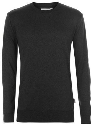 Lee cooper мужская кофта свитер реглан в наличии англия оригинал