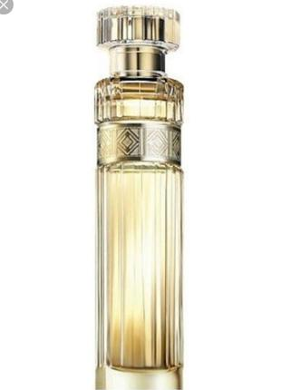 Парфумна вода духи premiere luxe oud