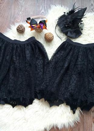 Свято наближається,класнючі юбки на хелловін