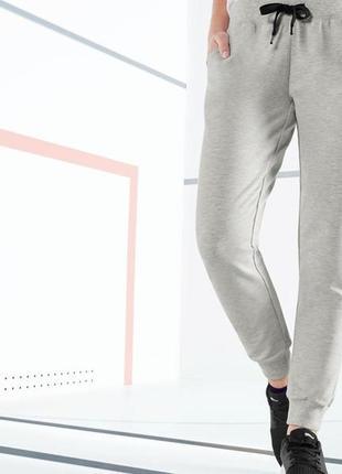 Спортивные женские штаны crivit