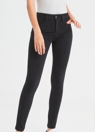 Нереальные джинсы от acne и распродажа брендовых вещей дешево! заходите!