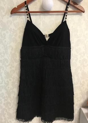 Плаття / сукня