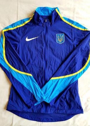 Спортивний костюм nike ukraine зборніцький