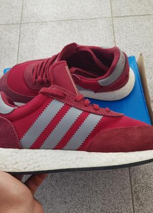 Adidas i-5923, originals, адидас, иники, оригинал с коробкой