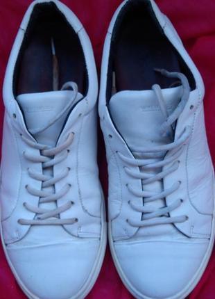 Мужские кроссовки,real republiq