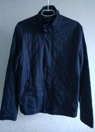 Лёгкая куртка на осень