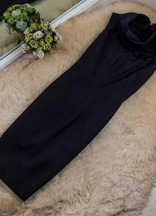 Дуже круте та стильне плаття від zara!