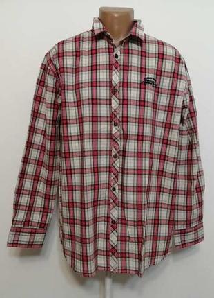 Рубашка colorado denim