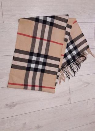 Продам шикарный шарф,тепленький и модный)палантин,крутая расцветка,по скидке!
