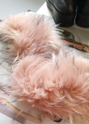 Роскошное пальто в винтажном стиле в клетку с шерстью zara woman5 фото