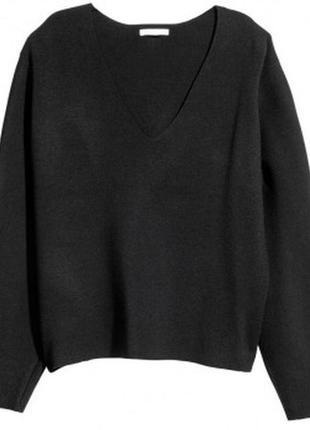 Лама! супер об,ємний пуловер in wear) oversize
