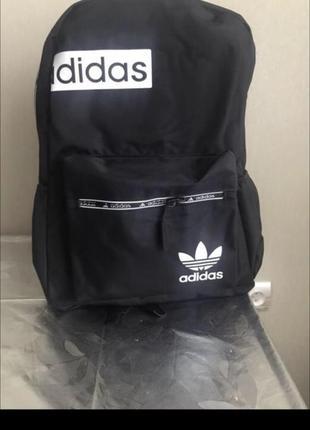Рюкзак турция