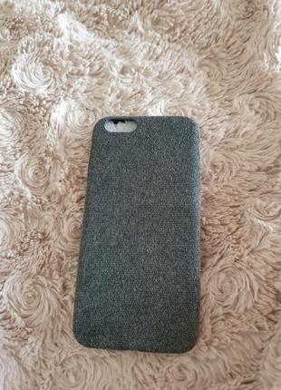 Чохол айфон 6 6s