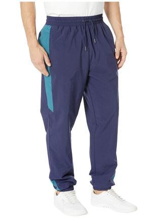 Спортивные штаны puma x xo homage to archive track pants 100% original