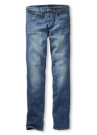 Настоящий хит для вашего гардероба - мега крутые джинсы tchibo, германия
