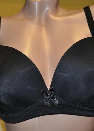Бюстгальтер без косточек c&a  lingerie 85c