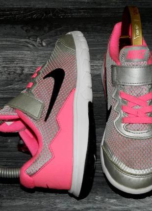 Nike flex ! оригинальные, шикарные, стильные, ультра легкие кроссовки