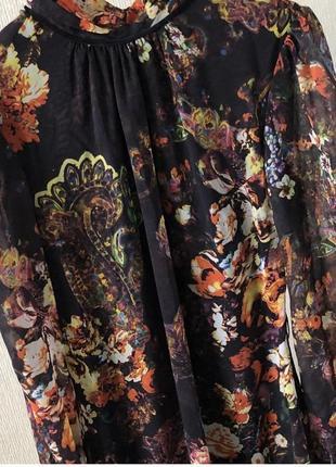 Супер платье bovona