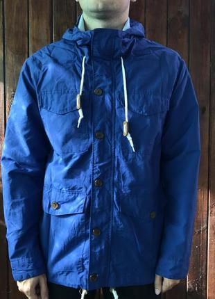 Мужская куртка cedarwood state